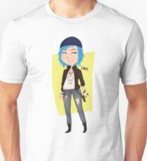 Guns 'n Chloe Unisex T-Shirt