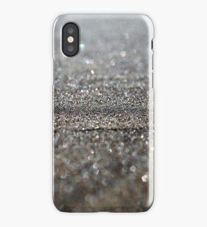 Stardust iPhone Case/Skin