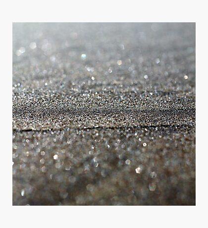 Stardust Photographic Print
