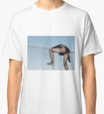 Fence Classic T-Shirt