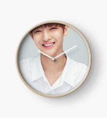 Reloj WANNA-ONE (황 미현) ft. Bae Jinyoung (진영 배)
