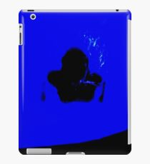 Saturated Vision iPad Case/Skin