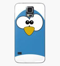 Tux Case/Skin for Samsung Galaxy