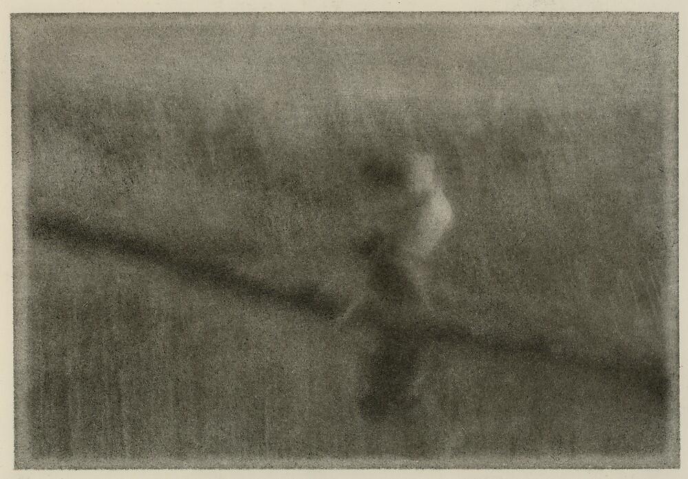 Discovery by George Smyth