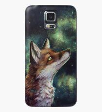Stardust Case/Skin for Samsung Galaxy