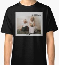 the herzog tee Classic T-Shirt