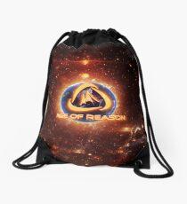 Age of Reason Galaxy Collection Drawstring Bag