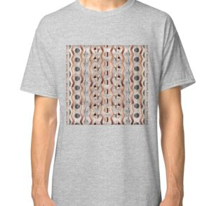 Quot Tribal Africa Stripe 1 Quot Contrast Tanks By Sana90 Redbubble