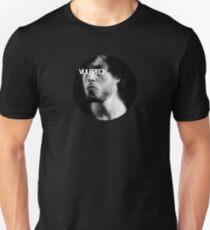 Vulf Eyes T-Shirt