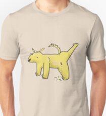 Pee Doge T-Shirt