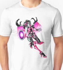 Mettaton NEO! T-Shirt