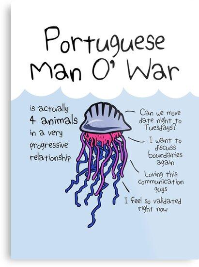 Portuguese men in relationships