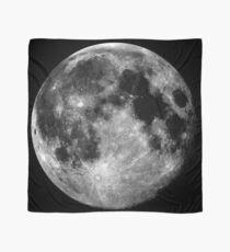 Full Moon Scarf