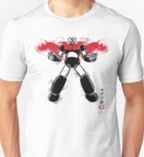 Mecha Origins T-Shirt