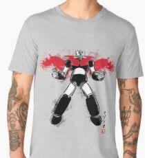 Mecha Origins Men's Premium T-Shirt