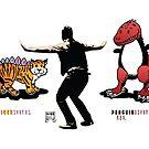 Dinomals™ World: Cutesy by Dinomals