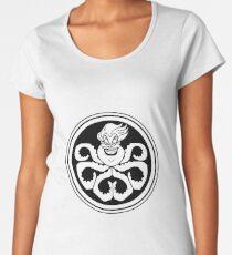 Hail Ursula Women's Premium T-Shirt
