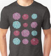FlowerEye T-shirt T-Shirt