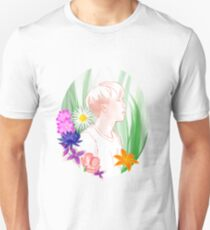 Namjoon - Flower Boy T-Shirt
