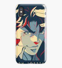 Is Joseph, OH, MY GOD! iPhone Case/Skin