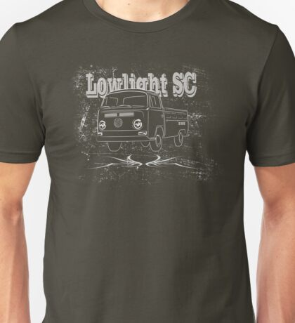 Lowlight SC T-Shirt