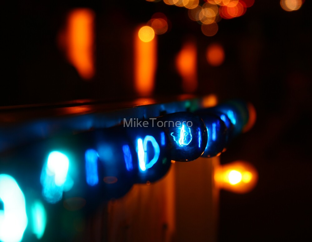 Festival of Lights 6 by MikeTornero