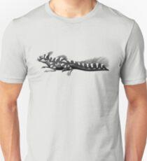 Koreaceratops T-Shirt