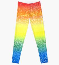 Salted Rainbow Leggings