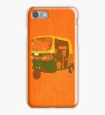 Travelbug iPhone Case/Skin