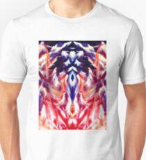War Of The Doves Unisex T-Shirt