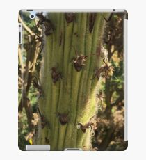 Insects iPad Case/Skin