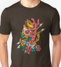 the compass T-Shirt