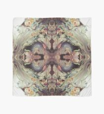 Psychedelic Contemplation Scarf