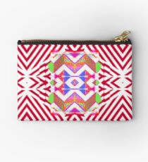 Tracy Porter / Roxy Attic: Shift Diamond Studio Pouch