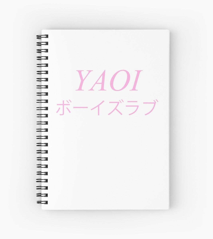 Yaoi von Digitally