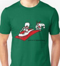 diplomacy T-Shirt