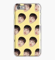 WANNA-ONE (황 미현) ft. Lai Guanlin (라이 구안 린) iPhone Case/Skin
