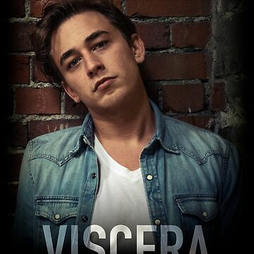 Viscera - Ethan by tsampere