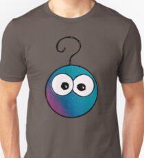 oop Unisex T-Shirt