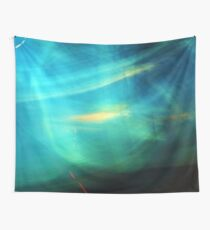 Essence of Twilight 2 Wall Tapestry