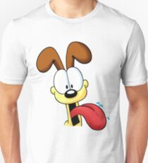 Odie! T-Shirt