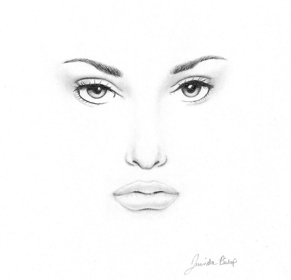 Beauty by Juanita Bishop