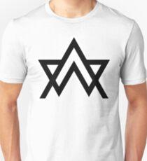 Alison Wonderland T-Shirt