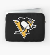 Pittsburgh Penguins Laptop Sleeve