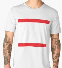 Rum Ham Men's Premium T-Shirt
