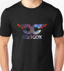 carl cox dj tshirt T-Shirt