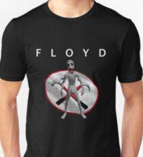 Floyd Unisex T-Shirt