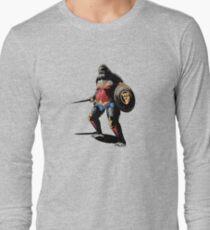 Cosplay Knockaround-Guy (by Ahmed Raafat) T-Shirt