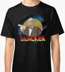 Strickland Classic T-Shirt