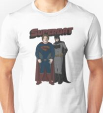 SUPERBAT T-Shirt